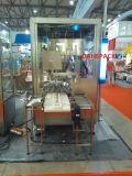 Máquina de rellenar en botella de alta velocidad estupenda automática del taladro de leche en polvo