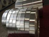Spitzenverkauf TIG-Schweißens-Aluminiumstreifen 7072 H19