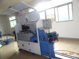 Máquina de bobinamento da melhor mola do Sell em China