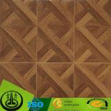 Gerades Korn-Dekoration-Papier für Fußboden