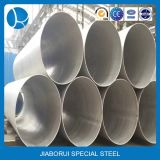 Buis van het Roestvrij staal van ASTM A269 Tp316 de Naadloze