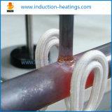 Заварка индукции быстрой скорости/паяя машина для штанги нержавеющей стали