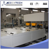 UPVC Extruder-Maschinen-Rohr-Extruder
