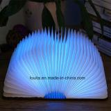 Lámpara de vector ahorro de energía para la iluminación de la noche