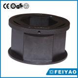 El socket para el cuadrado emperna la llave inglesa de torque hidráulica del mecanismo impulsor cuadrado