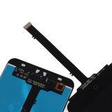 Мобильный телефон LCD для экрана LCD Zte V7