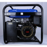 Benzin-Generator-Winkel-Marke Jd8000ews