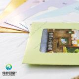 Bricolage Art Paper Printing Photo Album