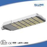 Gutes Straßenlaterne300W der Preis-Straßen-LED