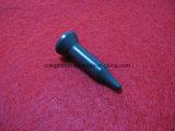 Pin di ceramica del nitruro di silicio Si3n4