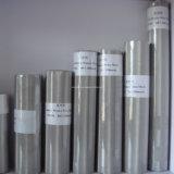 Rete metallica dell'acciaio inossidabile per lo schermo della finestra (SUS304)