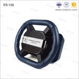 Rouleau-masseur vibrant électrique de corps du dos G5 de la meilleure qualité