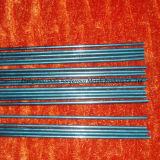 Molybdän Rod, 99.95% Molybdän Rod, kundenspezifisches Molybdän Rod