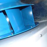 オーストラリアの標準高品質のスプレー式塗料ブース