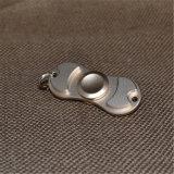 Filatore di ceramica di irrequietezza dei giocattoli dell'ufficio del cuscinetto del filatore della lega di alluminio di Torqbar 688