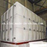 Цистерна с водой контейнера воды FRP/GRP 20000 литров