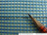 Tela retrátil da mosca da fibra de vidro do Sell da fábrica