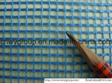 Fabrik-Verkaufs-einziehbarer Fiberglas-Fliegen-Bildschirm