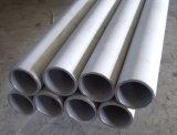 en 1.4435 di 316L/1.4435 Stainless Steel Pipe