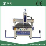 CNC機械