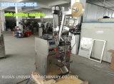 フルオートマチックの茶粉のパッキング機械