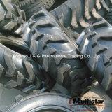 متعدّدة غرض إطار العجلة (MPT) 405/70-20, 405/70-24, 14.5-20, 12.5-20, 10.5-20, 12.5-18, 11.00-20, 10.00-20