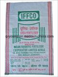sacchi di carta dell'elemento nutritivo 25kg Bio--Degrable
