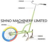 Scarification multifonctionnel, sarclage, sillonnant, machine