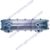 Aluminium Casting Part door OEM Machinery