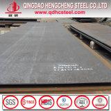 海洋のABS等級の鋼板造船業の鋼鉄Plate/Ah32船の鋼板