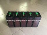 12V 24V 48V 110V 125V 220V 380V電池のグリーン電力の中国の製造業者だけのための1.2V 70ah NIMH電池