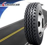 Qualitäts-Radial-LKW-Reifen 13r22.5