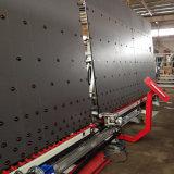 이중 유리를 끼우는 유리제 자동적인 실란트 충전물 기계