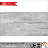 Decoração cerâmica de venda quente finamente Tile1800X900 1200X600 do revestimento Nano