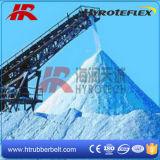 Cercar de transporte de borracha do fabricante Ep500 de China para o setor mineiro