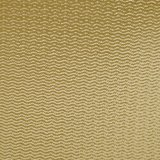 Couro genuíno do PVC do couro artificial do PVC do couro da mala de viagem da trouxa dos homens e das mulheres da forma do couro do saco Z067 do fabricante da certificação do ouro do GV