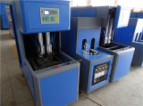 Semi автоматическая чисто машина дуновения воды 6L отливая в форму