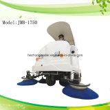 Elektrische Kehrmaschine, Straßen-Kehrmaschine, Fußboden-Kehrmaschine für Verkauf