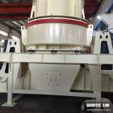 Máquina de fabricação de areia manual nova condição (S-10)