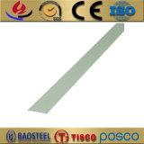 fabrication 1040 1050 1070 1100 1235 de barre plate en aluminium pure de Chine
