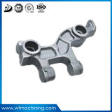 L'OEM ha forgiato la forgia del acciaio al carbonio del metallo con il processo forgiato caldo