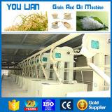 Paddy-Reinigungsmittel für Reis-Prägefabrik von China