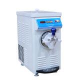 Minifrucht-Ausgangsgebrauch-Eiscreme-Hersteller (Oceanpower sonnige A12)