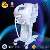 3 wavelength Professional 808nm diodo Laser Hair Removal Machine