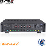 New Design PRO Aduio Mixing Equalizer Mini Amplificateur pour Karaoke