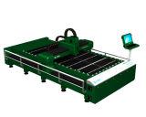 máquina del cortador del laser del metal 500W