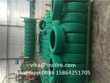 Radialreifen-Farben-Reifen mit PUNKT ECE