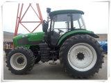 Tractoren 180HP 4WD met Hoogstaande en Goede Prijs