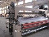 Maquinaria de matéria têxtil do tear do jato de água com baixo preço