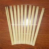 Compra en palillos de bambú al por mayor a granel